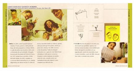 big_01072007_premiosentidos2007B