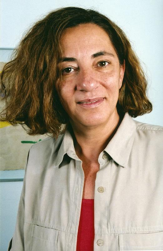 2004_LeideEscritorio1